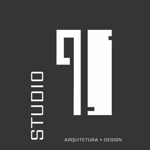 Stúdio90