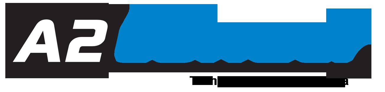 A2 CONECT