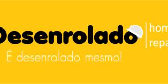 Anexo_01_-_Logo