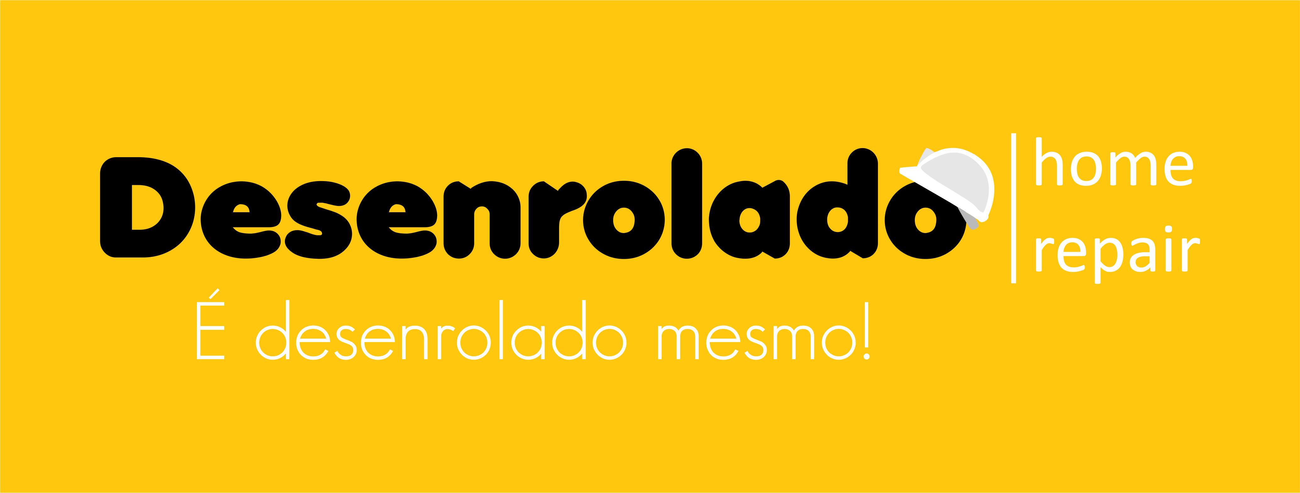 DESENROLADO HOME REPAIR