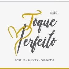 TOQUE PERFEITO ATELIER DE COSTURA