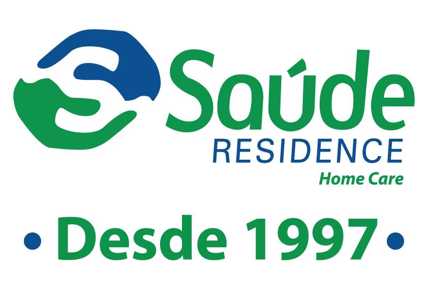 SAÚDE RESIDENCE