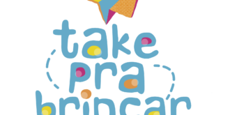 Logo_Take_pra_brincar
