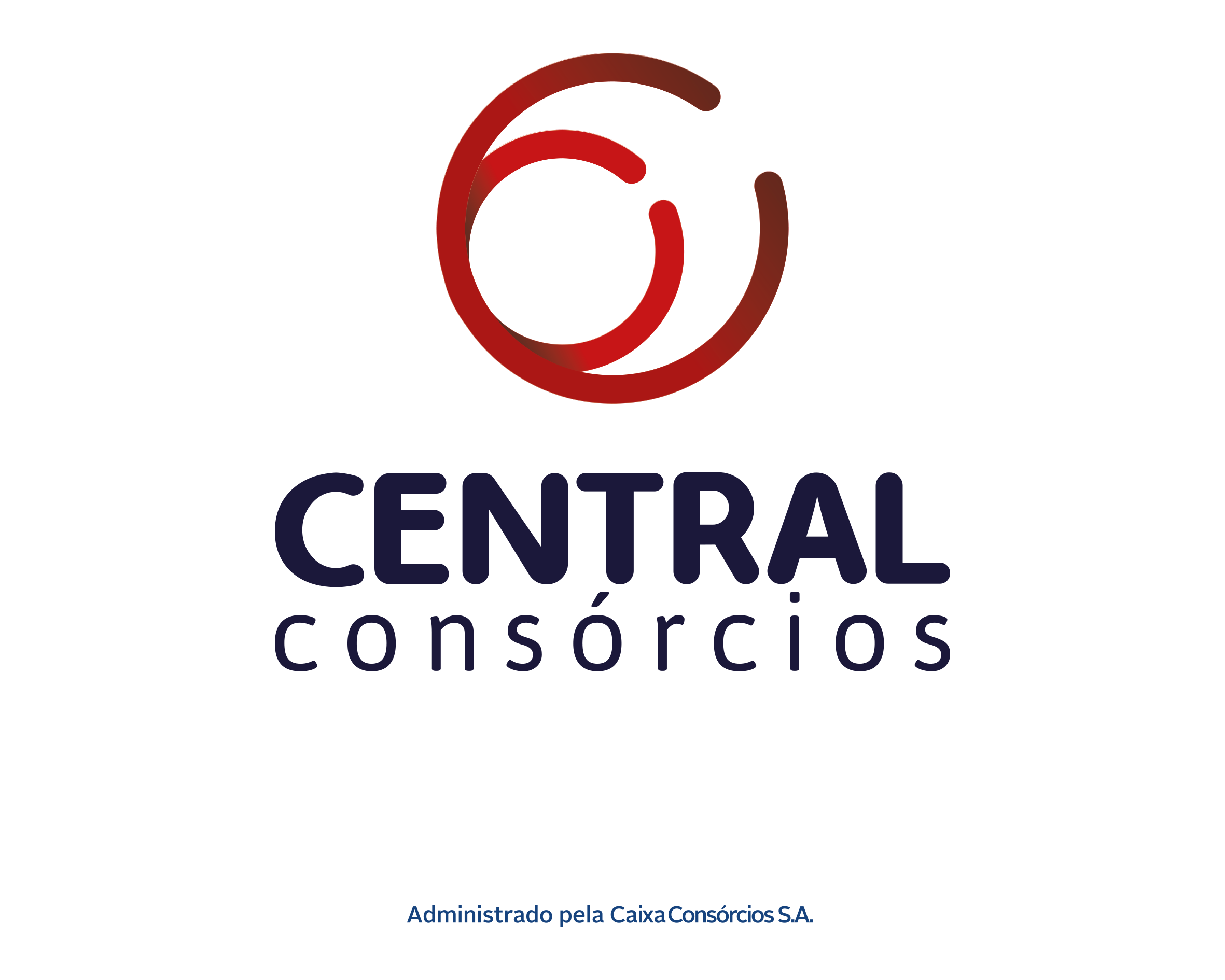 CENTRAL CONSÓRCIOS