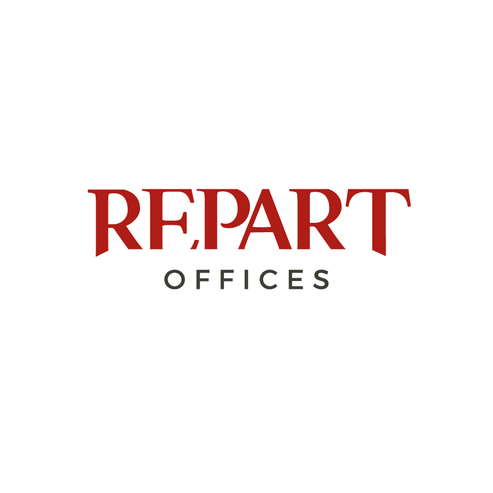 REPART OFFICES