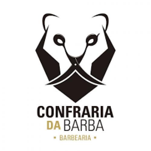 CONFRARIA DA BARBA