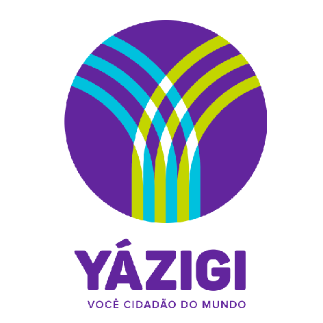 YAZIGI