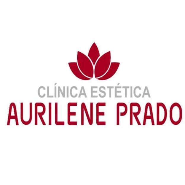 CLINICA ESTÉTICA AURILENE PRADO