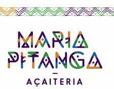MARIA PITANGA AÇAÍTERIA
