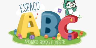 Logo_espaço_ABC