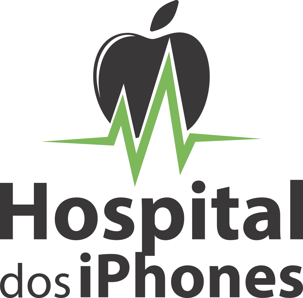 HOSPITAL DOS IPHONES