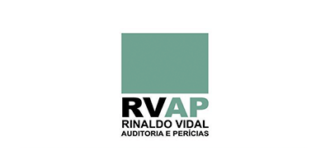 convenio-rvap