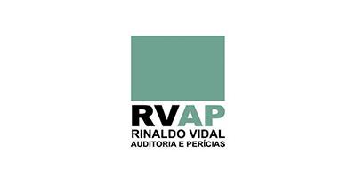 RVAP – Auditoria e pericia