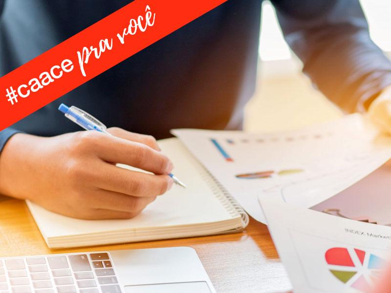 Diretoria CAACE aprova Auxílio Financeiro Emergencial para advogados(as) cearenses