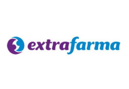 EXTRA FARMA