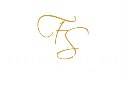 FREITAS & SOARES CONTADORES ASSOCIADOS