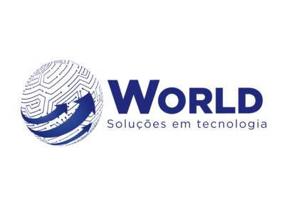World Soluções