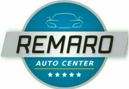 REMARO AUTO CENTER