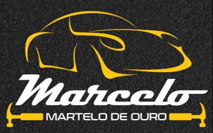 MARCELO MARTELO DE OURO