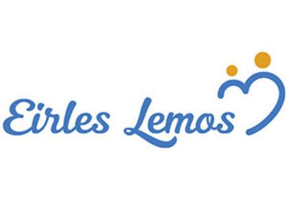 EIRLES LEMOS