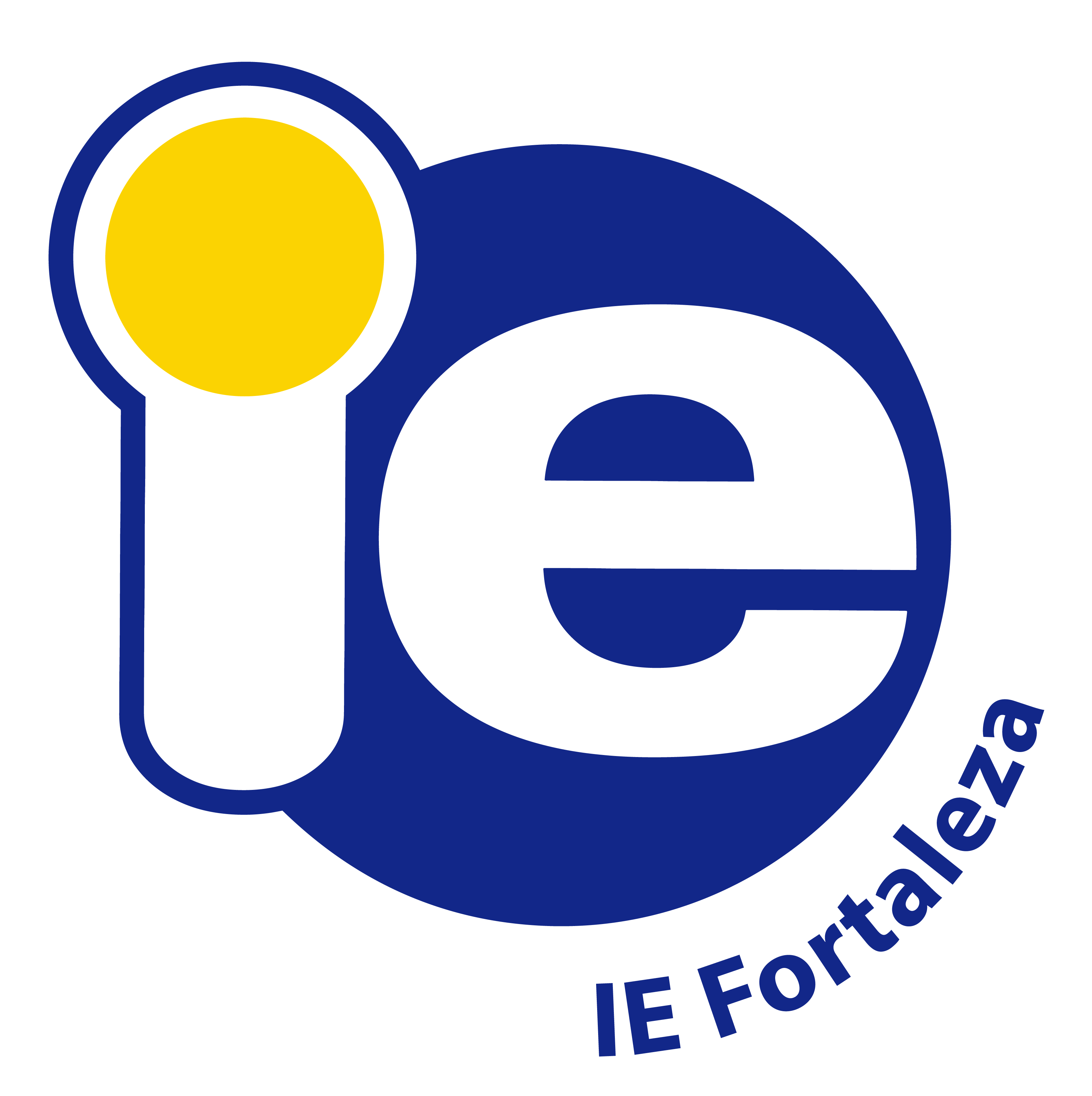 IE INTERCÂMBIO