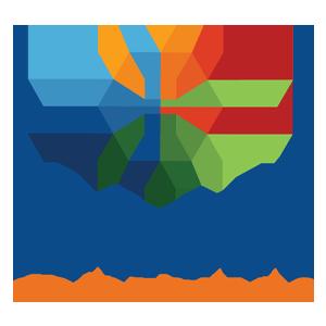 ISRAEL COWORKING