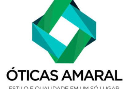 ÓTICAS AMARAL
