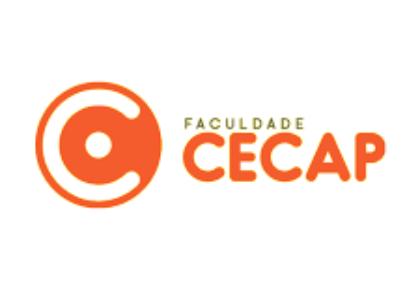 CECAP JUAZEIRO DO NORTE