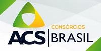 ACS BRASIL
