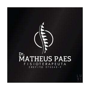 MATHEUS PAES