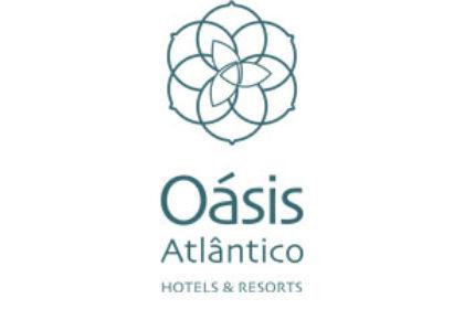 OÁSIS ATLÂNTICO HOTÉIS E RESORTS