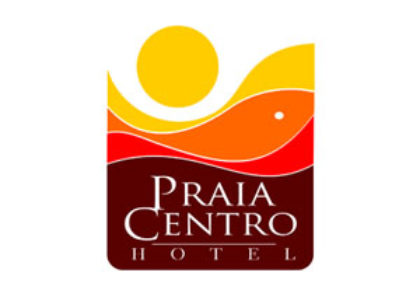 PRAIA CENTRO HOTEL