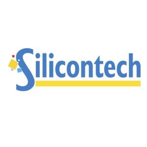 SILICONTECH