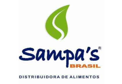 SAMPAS BRASIL