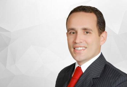 Relator da matéria, Aderson Feitosa, propôs e conselho seccional aprovou a inclusão do serviço de Audiência de Custódia na Tabela de Honorários da OAB-CE