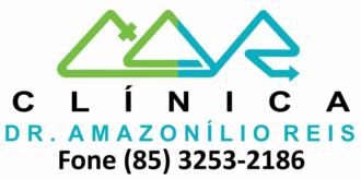 clinica-logo-02_(1)