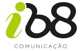 IB8 COMUNICAÇÃO