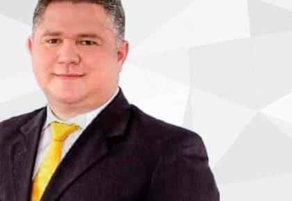 Conselheiro Estadual Marcelo Cavalcante, relator, no Conselho Seccional da OAB Ceará, do projeto de criação do Regimento Interno da OAB Subsecção de Sobral, tem seu voto e parecer referendado por unanimidade na sessão ocorrida na tarde do dia 24/09/2020.