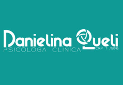 Danielina Queli