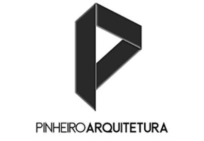PINHEIRO ARQUITETURA