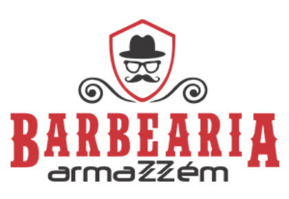 BARBEARIA ARMAZZÉM