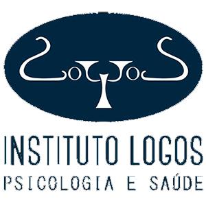 Instituto Logos de Psicologia e Saúde