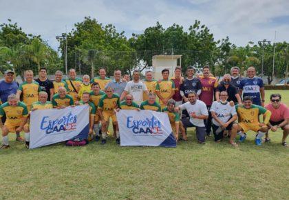 Campeonato Norte/Nordeste ALIFA