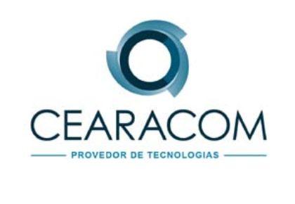 CEARACOM