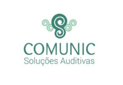 COMUNIC SOLUÇÕES AUDITIVAS