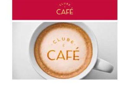 CAFETERIA CLUB CAFÉ