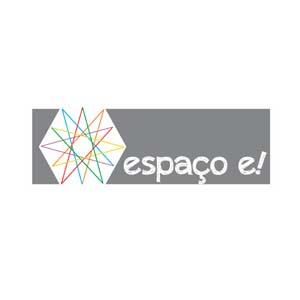 ESPAÇO E!
