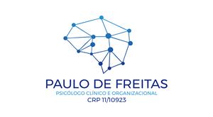 LOGO_PAULO(1)_NOVA (Custom)