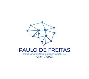 PAULO DE FREITAS PSICÓLOGO