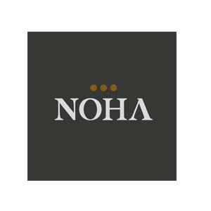 NOHA SHOES FORTALEZA